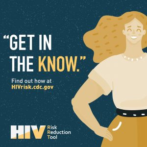 In observance of National HIV Testing Day on June 27, Family Planning of South Central New York will offer free confidential rapid HIV testing and counseling for the entire week — from Monday, June 22 through Friday, June 26 — at the independent nonprofit's local medical centers.