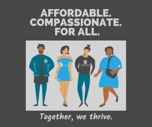https://acommunitythrives.mightycause.com/organization/Fpscny/welcome