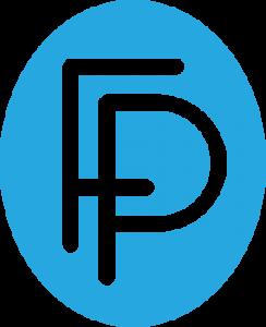 famplan logo