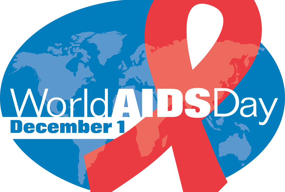 Family Planning Marks World AIDS Day with Free Rapid HIV Testing Nov. 26-30